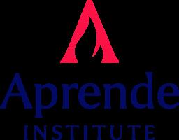 Campus Virtual de Aprende Institute